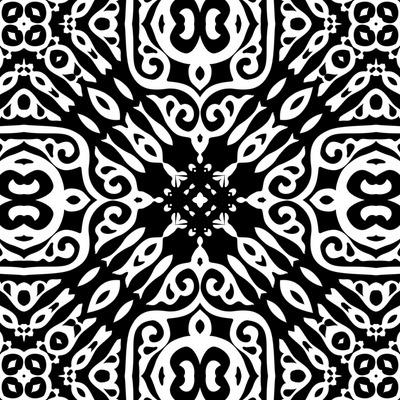 ORNAMENT_M1280_2528f.jpg