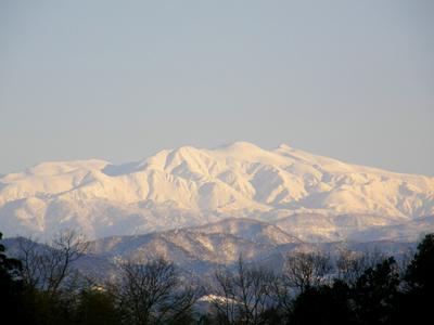 PC270073白山