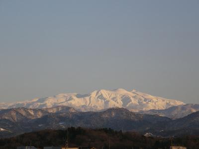 PC270146白山
