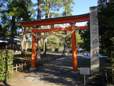 PC280206金沢神社