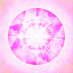 PinkStarSapphire600+t.jpg
