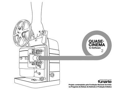 QUASE-CINEMA_LOGO.jpg