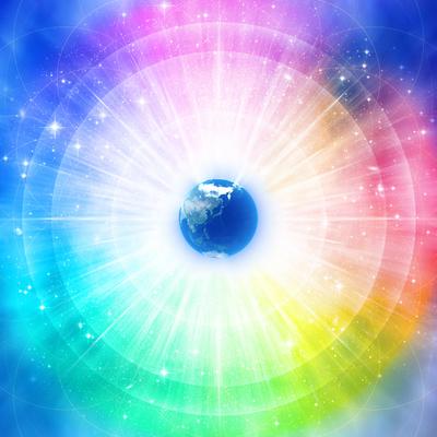 RainbowEarth600.jpg