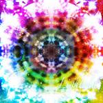 SMagellaSpectre6+600t.jpg