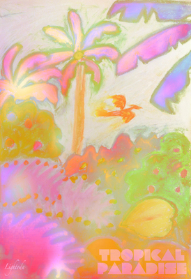 TropicalParadise600t.jpg