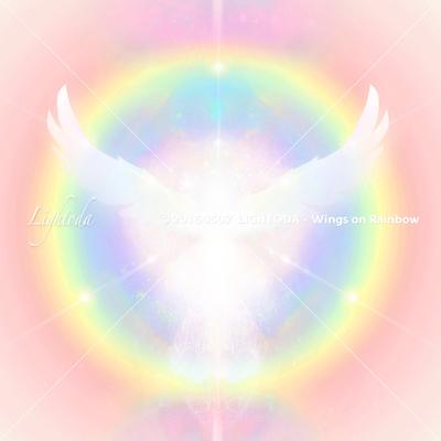 WingsOnRainbow3T2_1280.jpg