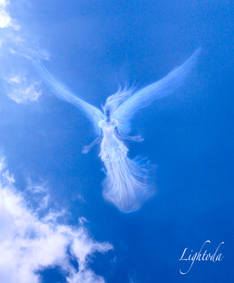 angela3_c2_800T.jpg