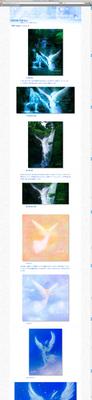 angelsページスクリーンショット600.jpg