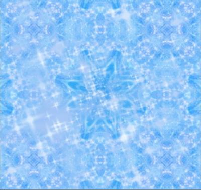 bluewave2.jpg