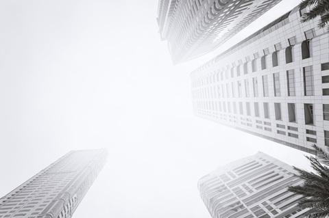 buildings_2000.jpg