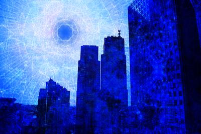 city600.jpg