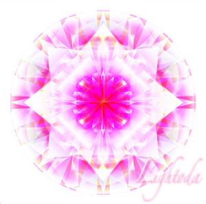 diamondflower02-600.jpg