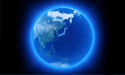 earth20130121日本青.jpg
