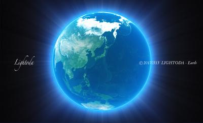 earth20170313.jpg
