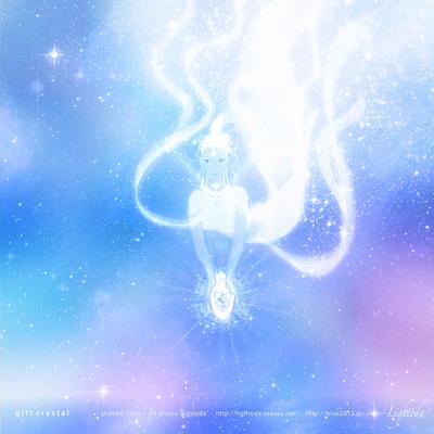 gift_crystal800t.jpg
