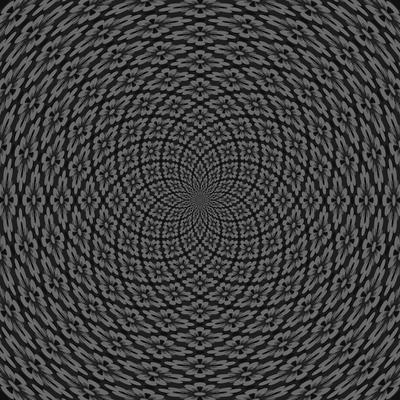 gray-pattern_goku2600.jpg