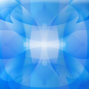 kakumandala0156_3t600.jpg
