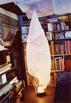 lampandon-shiragiku300.jpg