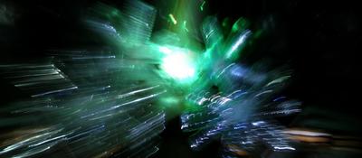 lightmix1280.jpg