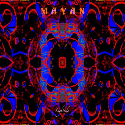 mayan_t600mix.jpg