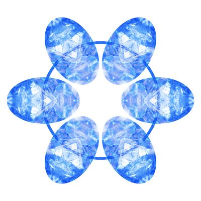 neutron2_1000.jpg
