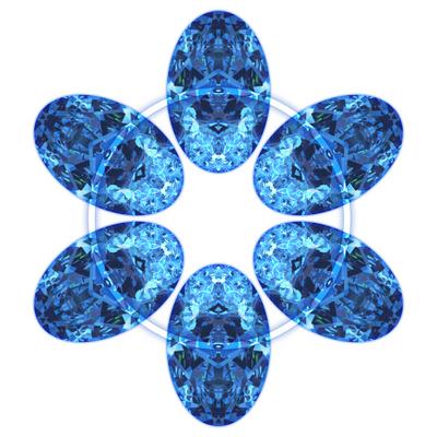 neutron3_1000.jpg