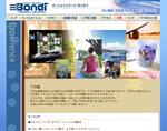 oceanresort_bondi_experience150.jpg