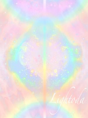 organic-cosmo-mirrorLight