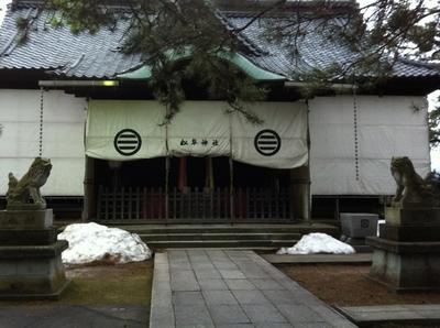 20120310松草神社01c_600.jpg