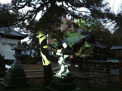 20120310松草神社07_600.jpg