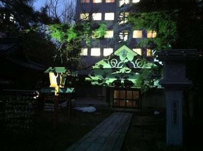 20120310松草神社11_600.jpg