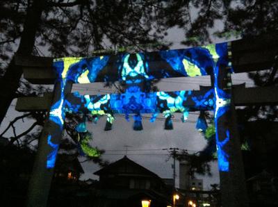 20120310松草神社15_600.jpg