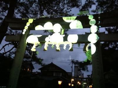 20120310松草神社17_600.jpg
