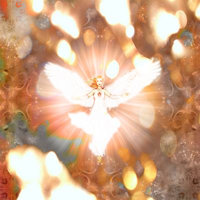 20121124AngelLight600.jpg