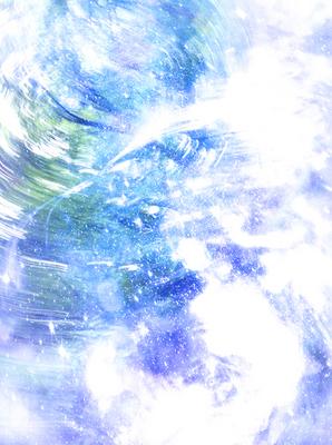 20121126Light_600.jpg