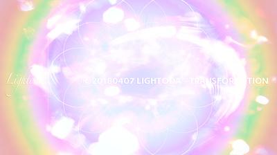 2018Transform_2T_1000.jpg