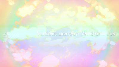 2018Transform_5T_2000.jpg
