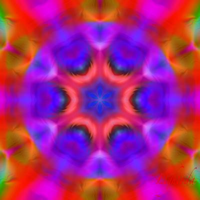 4by4-016_800_6角2T.jpg