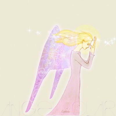 Angelclair600t2.jpg