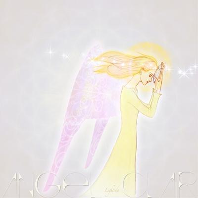 Angelclair600t5.jpg