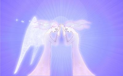 Angelclair800_7.jpg