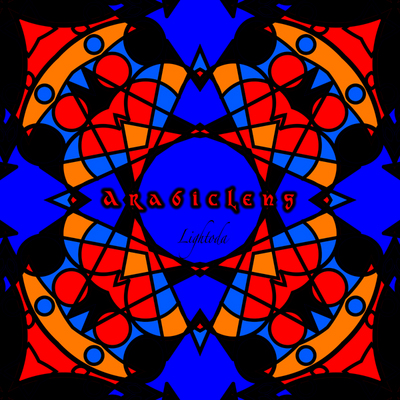 ArabicLens_t600_027f3.jpg