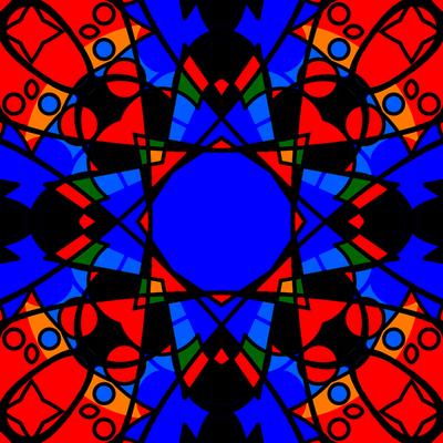 ArabicLens_t600_027f4.jpg