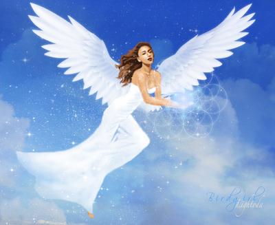 Birdgirl_600color2_t.jpg