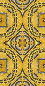 武寧王の冠飾300_0000f.jpg