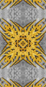 武寧王の冠飾300_0028f.jpg