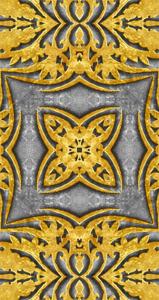 武寧王の冠飾300_0128f.jpg