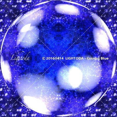 CosmosBlue800T.jpg