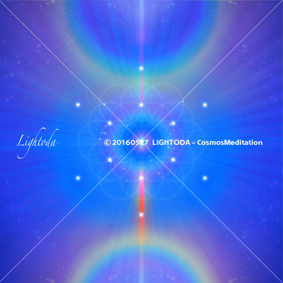 CosmosMeditation800T.jpg