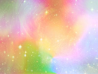アプ星の空気1000.jpg